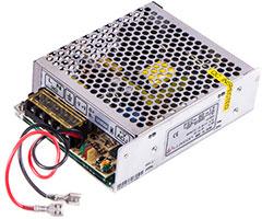 Импульсный блок питания для LED для переделки в регулируемый