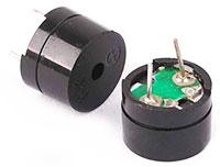 звуковая пищалка для схемы поиска обрыва провода 220 вольт