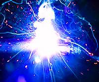 Суть короткого замыкания электрической цепи