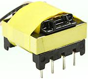 высокочастотный трансформатор устройство работа действие