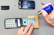 Как сделать простой счетчик механических действий из обычного калькулятора