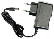 маломощный блок питания для схемы электронной нагрузки своими руками
