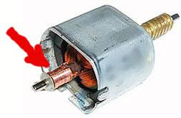 Основные неисправности электродвигателя и простые способы их устранения